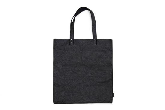 Grafit Washpaper Handbag
