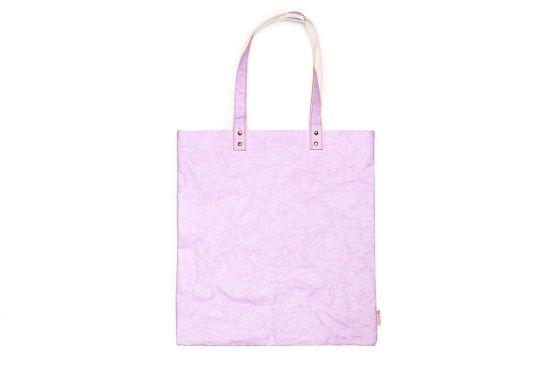 Milenit Washpaper Handbag