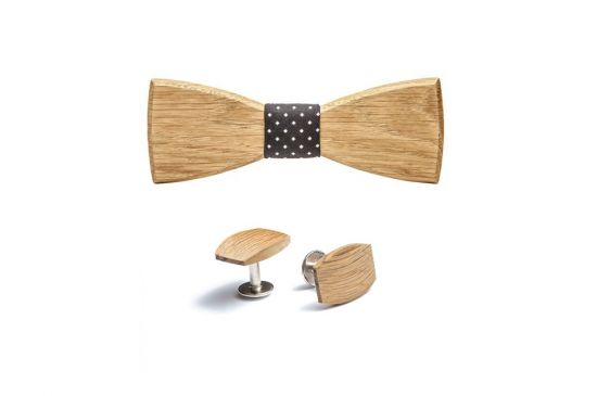 BeWooden - Coloo Set