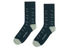Deerfoot Socks