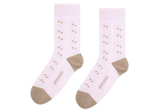 BeWooden - Doefoot Socks