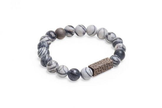 BeWooden - Viame Bracelet
