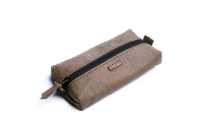 Brunn washpaper case I.