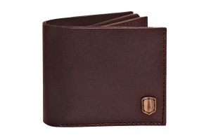 Brunn Wide Wallet