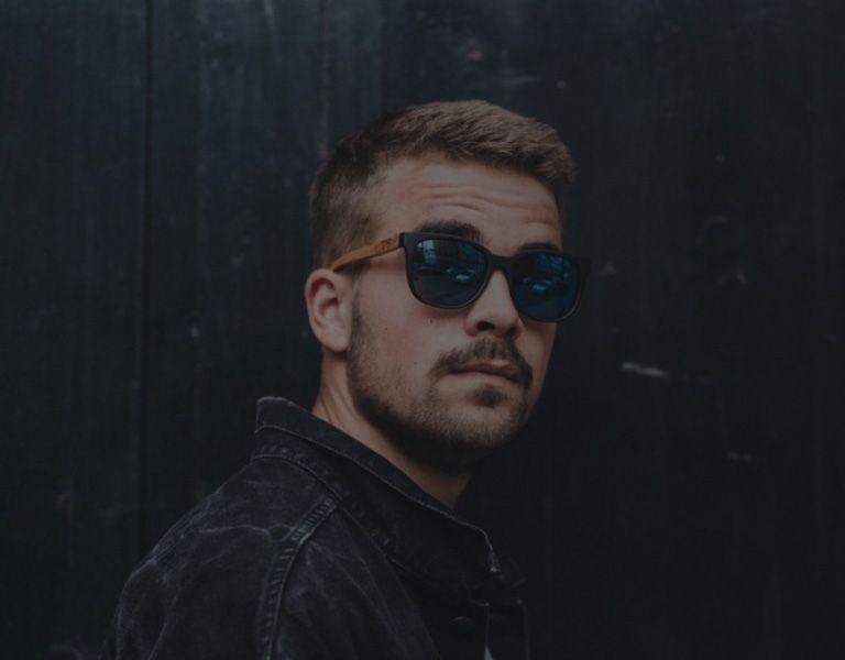 Sunglasses TAKE A SHOT