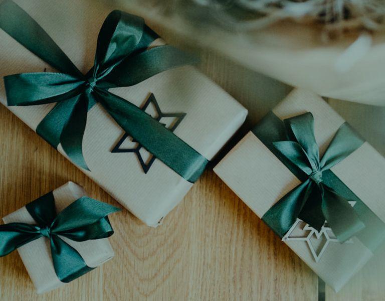 Christmas &#127794