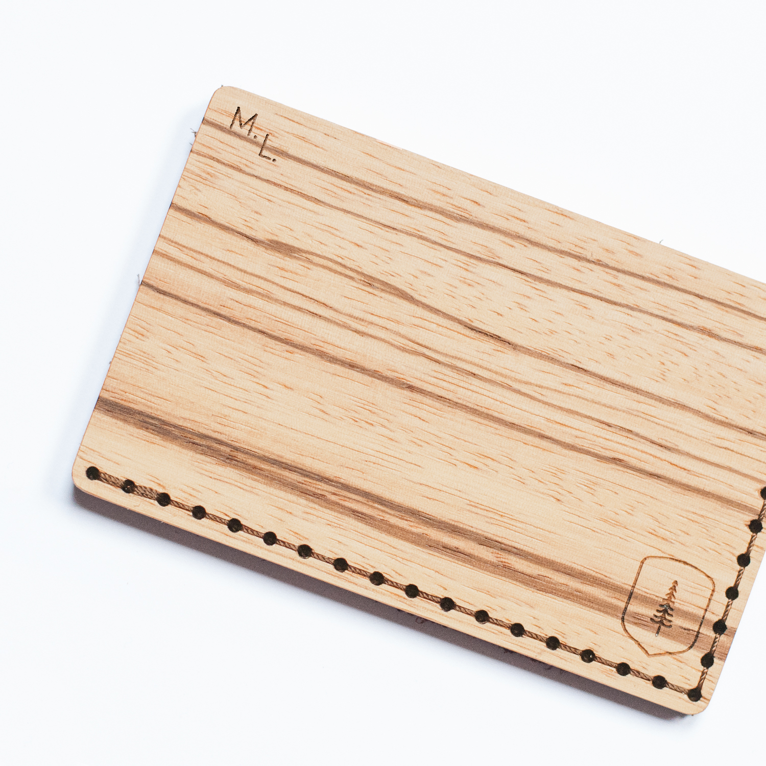 product_wooden_cardholder_linea_note