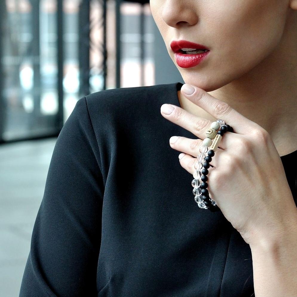 product_pearl_bracelets_women